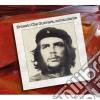 Ernesto Che Guevara, Comandante