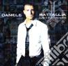 Daniele Battaglia - Tutto Il Mare Che Vorrei
