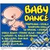 BABY DANCE VOL.3  (BOX 3 CD)