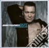 Barnes,jimmy - Out In The Blue