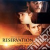 Mark Isham - Reservation Road