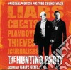 Rolfe Kent - The Hunting Party