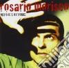 Rosario Morisco - Tutto Si Trasforma
