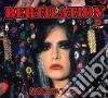 Loredana Berte' - Bertilation (2 Cd+2 Dvd)