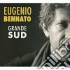 Eugenio Bennato - Grande Sud