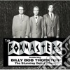 Boxmaster,the - The Boxmasters
