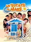 Estate Al Mare (Un') - La Compilation (2 Cd)