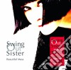 Swing Out Sister - Beautiful Mess+great