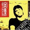 Emanuele Dabbono- Ci Traveranno Qui