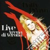 Patty Pravo - Live Sold Out