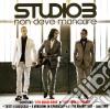 Studio 3 - Non Deve Mancare