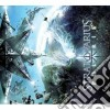 POLARIS  (LIM.EDIT. DIGIPACK +  BONUS TRACKS)