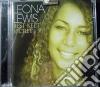 Leona Lewis - Best Kept Secret