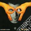 MY SIDES  ( CD + DVD)