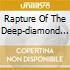 RAPTURE OF THE DEEP-DIAMOND ED.-