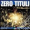 Zerotituli - La Compilation Dei Campioni