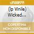 (LP VINILE) WICKED WONDERLAND