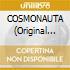 COSMONAUTA (Original Soundtrack)