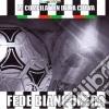 Juventus Compilation