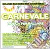 Carnevale - Musica Per Ballare