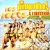 Los Locos - Pimpolho E I Success