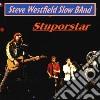 Westfield, Steve - Stuporstar