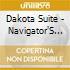 Dakota Suite - Navigator'S Yard