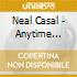 Neal Casal - Anytime Tomorrow