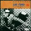 Lou Ford - Alan Freed S Radio