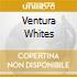 VENTURA WHITES