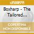 Boxharp - The Tailored Soldier