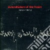 Pleasant Groove - Auscultation Of The Heart