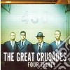 Great Crusades - Four Thirty