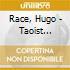 Race, Hugo - Taoist Priests