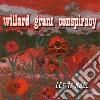 Willard Grant Conspiracy - Let It Roll
