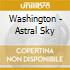 Washington - Astral Sky