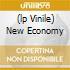 (LP VINILE) NEW ECONOMY