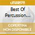 BEST OF PERCUSSION VOL.1