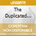 THE DUPLICATED MEMORY