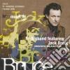 Jack Bruce - Hr-bigband Featuring Jack Bruce
