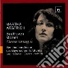 Ludwig Van Beethoven - Concerto Per Pianofore N.1 Op.15