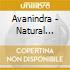 Avanindra - Natural Relaxation