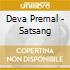Deva Premal - Satsang