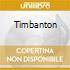 TIMBANTON