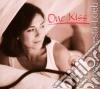 Carmen Cuesta-Loeb - One Kiss