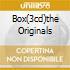BOX(3CD)THE ORIGINALS