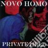 Novo Homo - Private Hell
