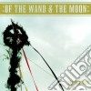Of The Wand And The Moon - Sonnenheim