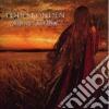 Todesbonden - Sleep Now Quiet Forest