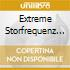 EXTREME STORFREQUENZ VOL.2